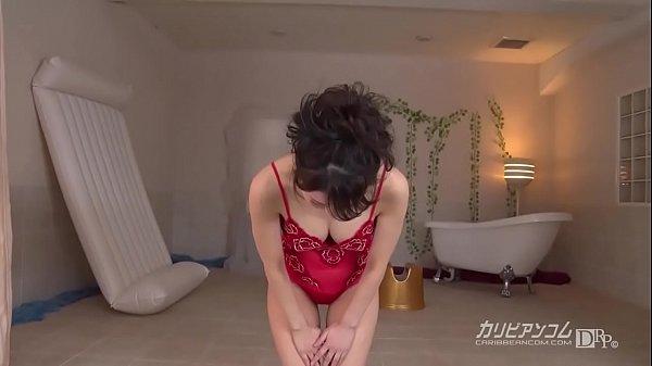 極上泡姫物語 46 - 1