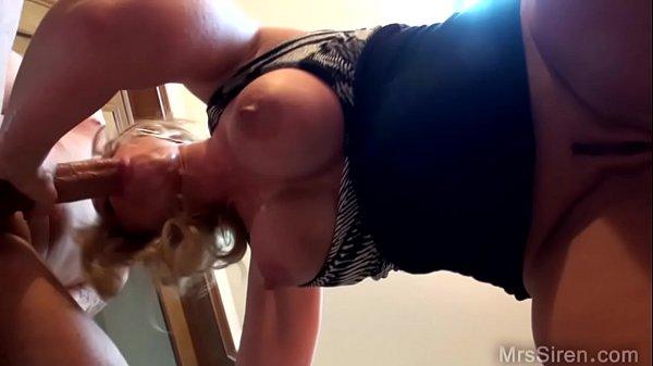 Married Kitchen Slut