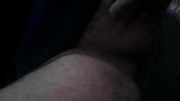 Piru, pênis, grande, torto, branco, preto, alto, primo, musculoso, bandido Thumb