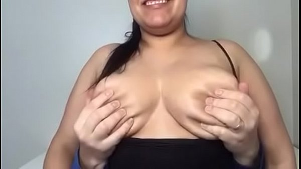 wife shared Thumb