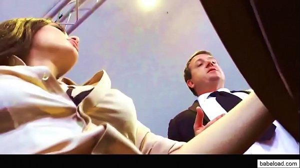 Lana Rhoades Office Slut POV FULL VIDEO: goo.gl/hBZ7U1 Thumb