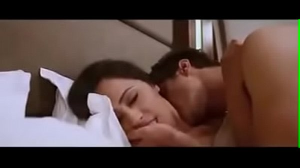 My Boyfriend- Hindi full length Movie