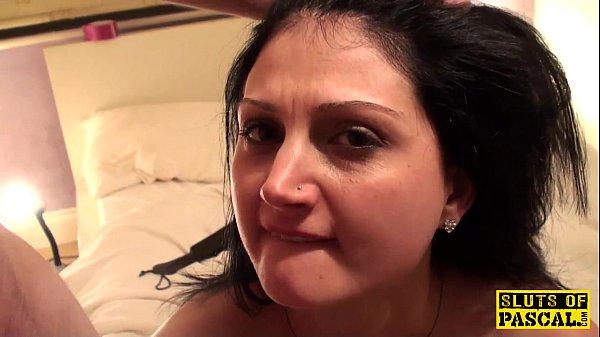 Порно видео пьяные русские скрытая камера