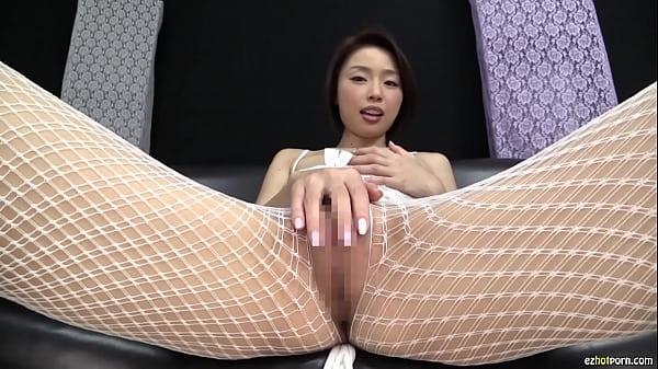 Японки и сексмашины торрент