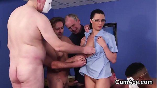 Сексуальные любительские попки