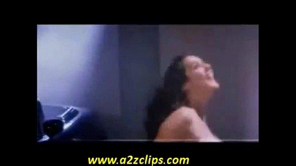 Preity Zinta On Upskirt Fan Sexy Hot