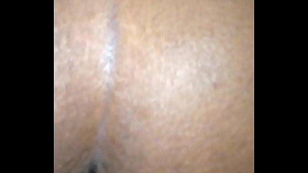 Сперма в жопу онлайн