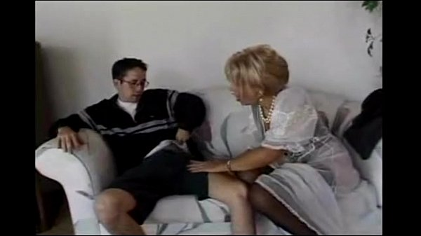 Best sex scene ever