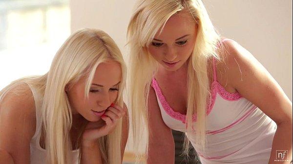 Эротический фильм лесби, дал потрахать жену друзьям онлайн