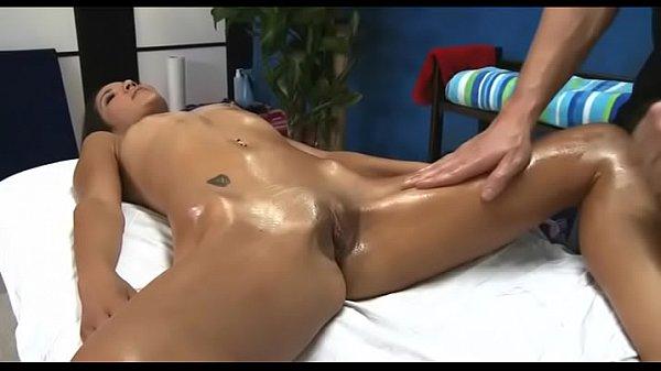 Частное фото моей жены порно