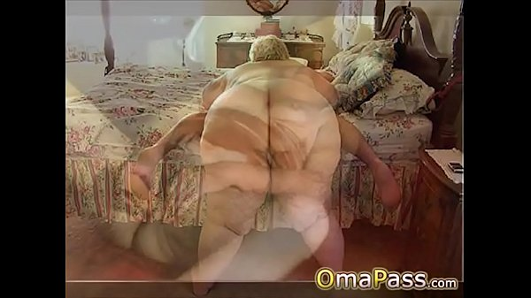nude amateur mama arsch po bilder