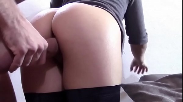 MULTIPLE WET SQUIRTS ORGASM! Part2 on Jerkicho.Com