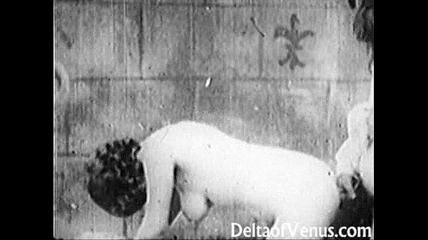 1920 s porn video