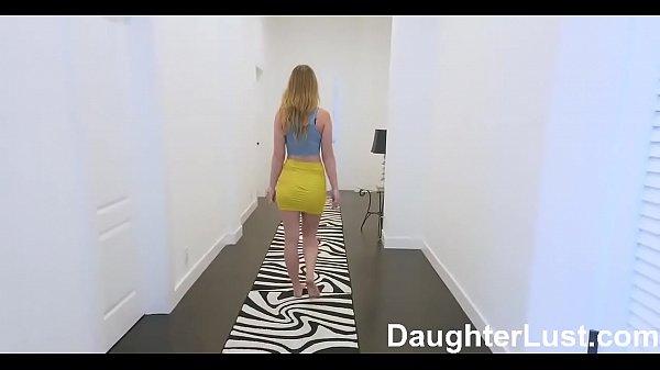 Безумные нежные сексуальные игры