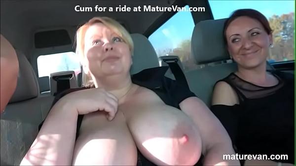 Porno gratis Cazzo Mature Mamme