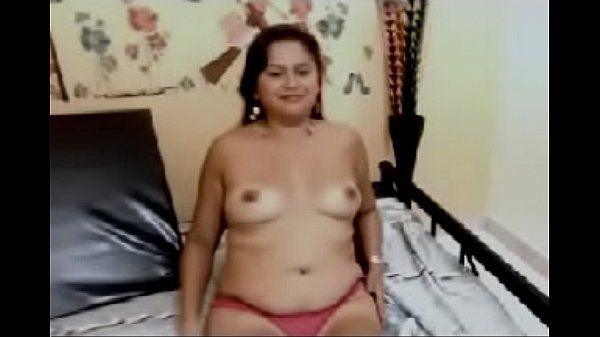 Isabel enjoys herself on cam - more videos on SEXSTAMP.com Thumb