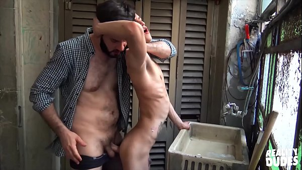 Sexy Asian Twink Andres Has His Ass Dominated B...
