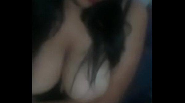 Просит чтоб ее трахнули видео