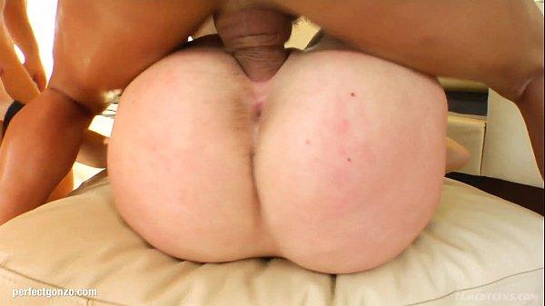 Порно минет началнику челен