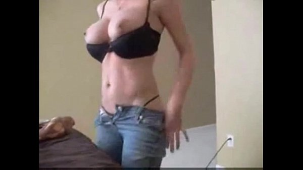 This Milf is too easy to fuck /99dates