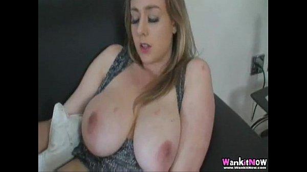 wonder woman cartoon porn