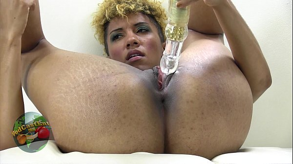 Girls Solo Pussy Videos