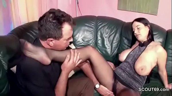 Гей порно ххх тубе