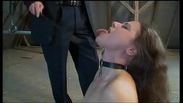 Masters and sexual slaves fucked on a whim Vol. 7