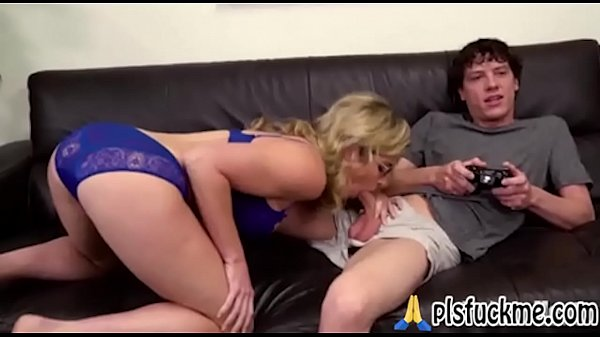 cory chase in mom and s.