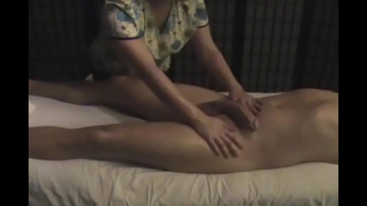 masaje prostático monza 2