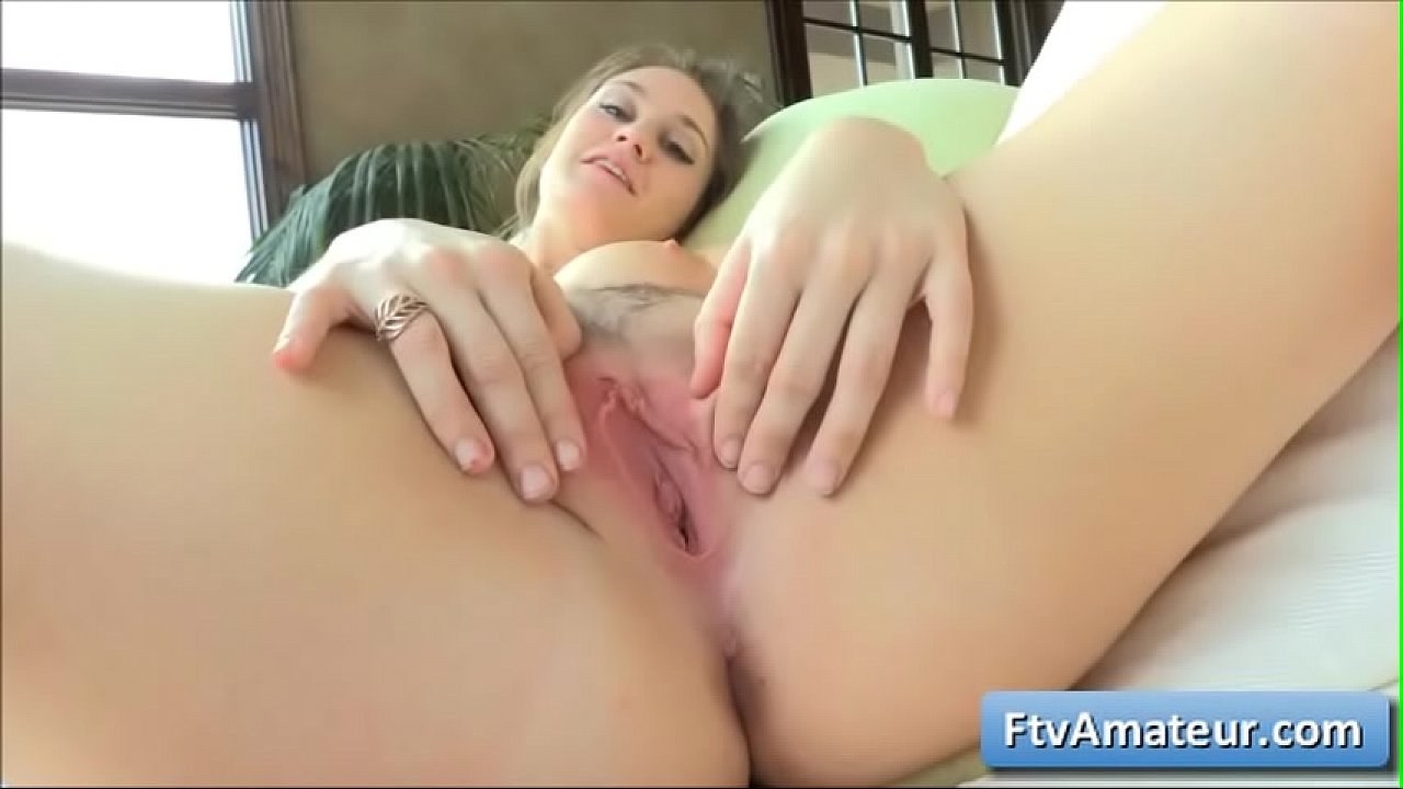 Eating Out Pussy Orgasm