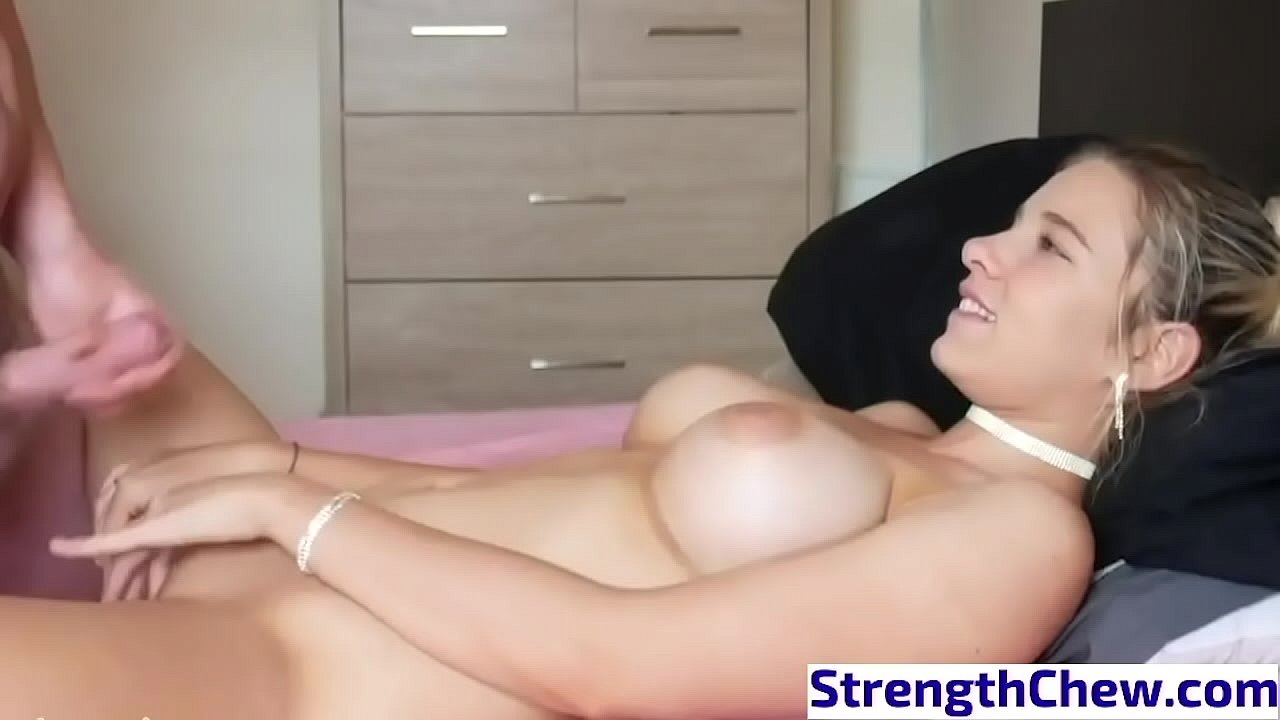 Classy Daughter becomes an Unclassy Slut for Step dad on Christmas ! Samantha Flair 14 min 720p