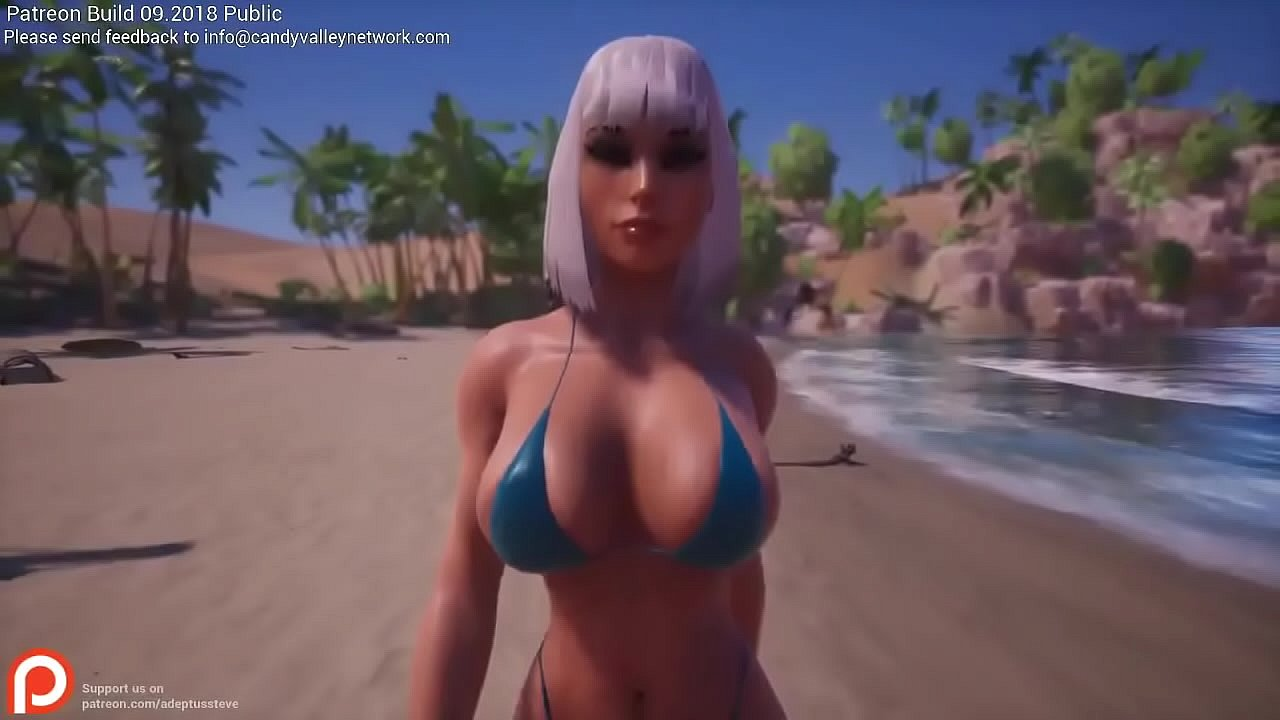 Big Tits Huge Areolas Fuck