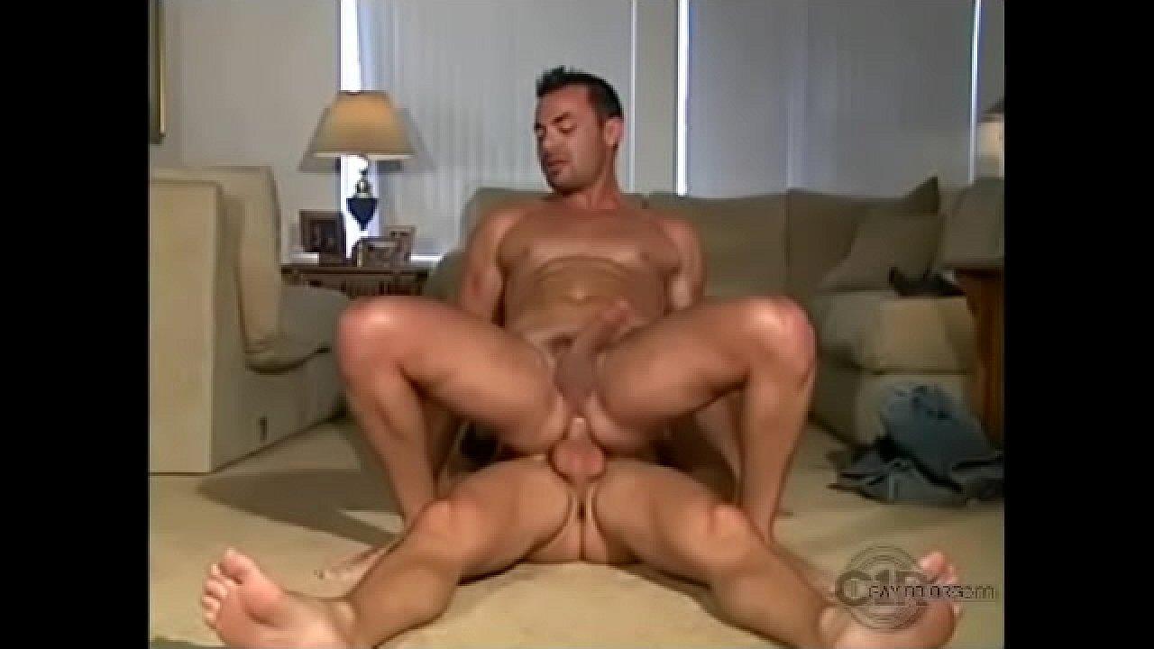 Pussy Rub While Fucking