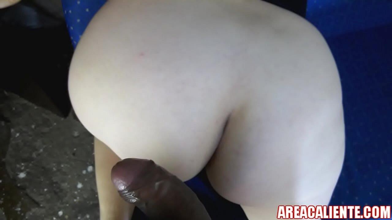 Homemade Lesbian Ass Lick