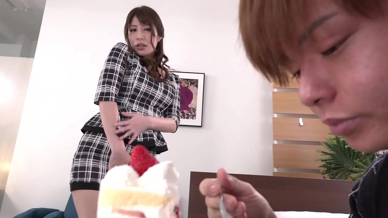 tsukasa-nagano-sex-dam-dang-xinh-dep