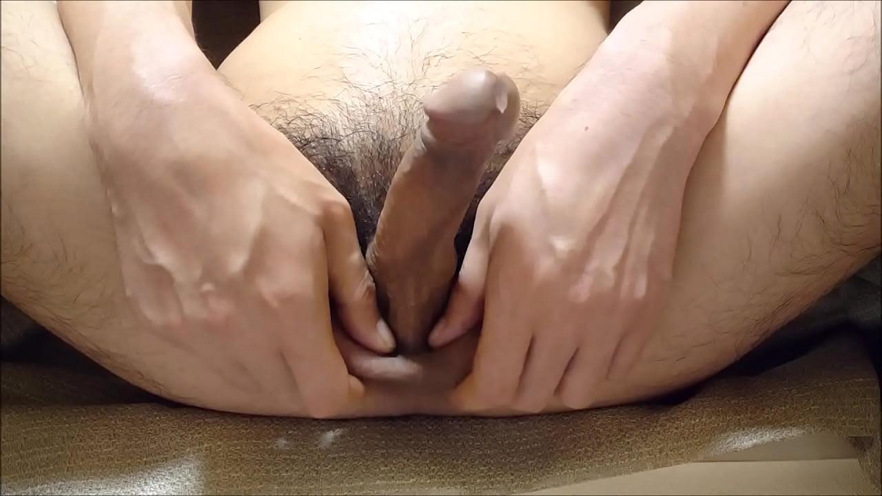 無修正 睾丸 Pornhub
