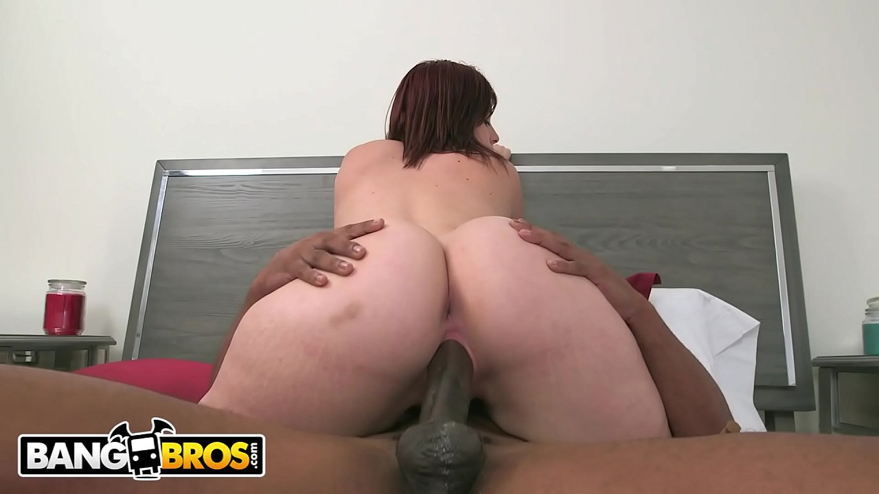 Busty Pawg Paige Monroe Porn bangbros - thicc pawg virgo peridot taking anal from