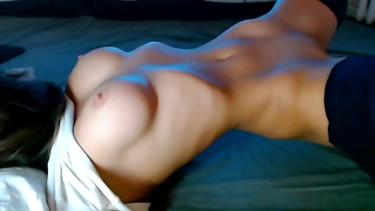 Download porn negritoski big ass jenna jameson