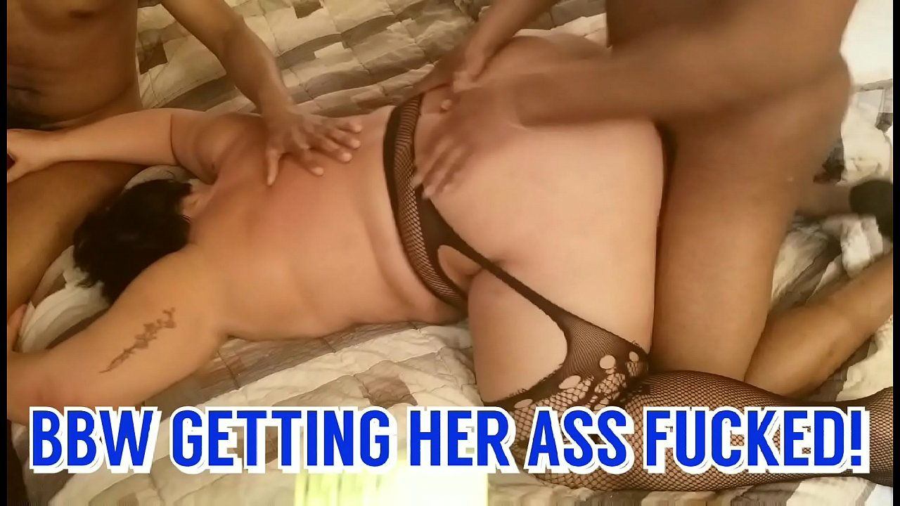Slut Wife Threesome Bbc
