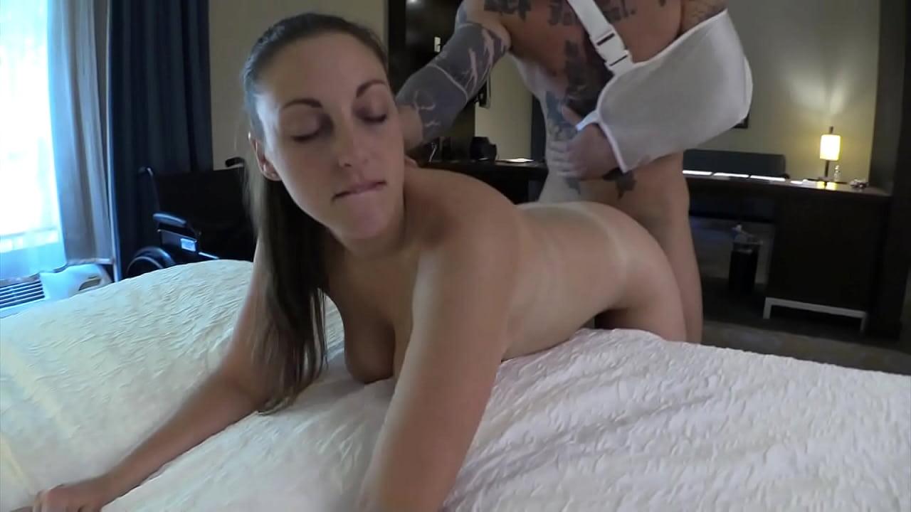amateur ginger milf trophy mom nude date