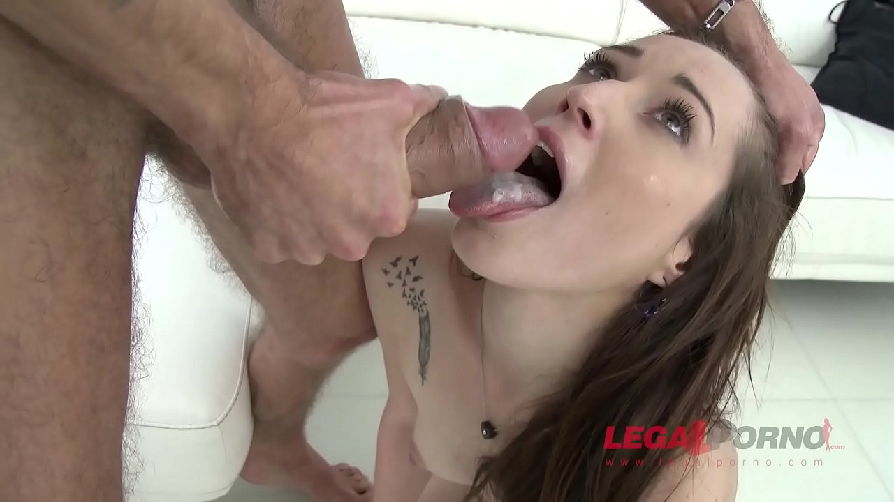 Wife Takes Multiple Creampies