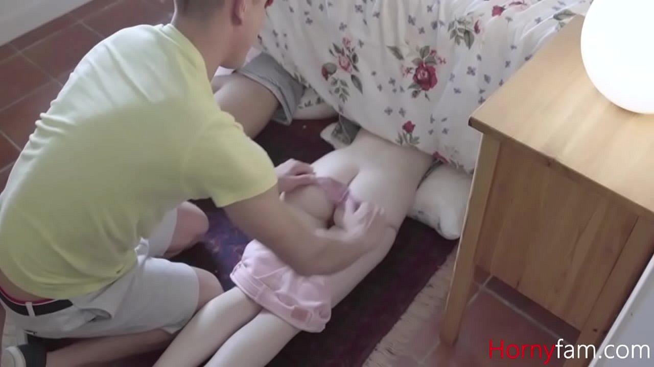 ellie kemper porn video
