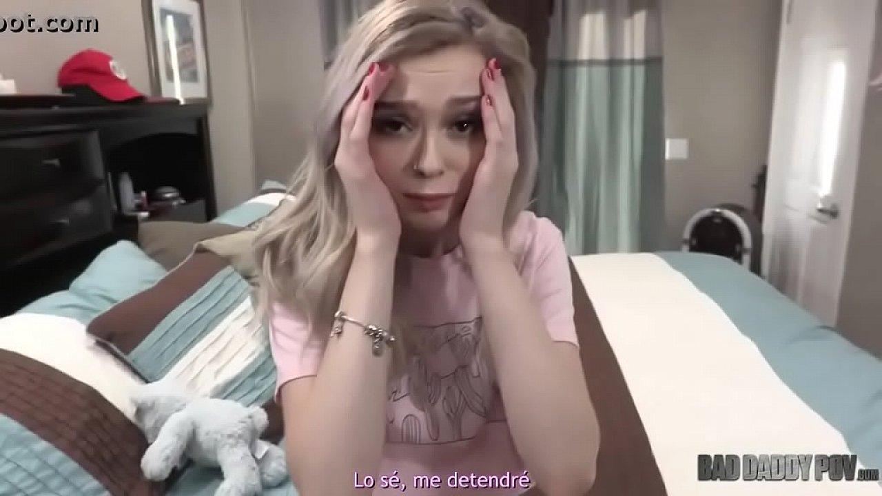 Castigo a mi h. por robar (Subtitulado)  thumbnail