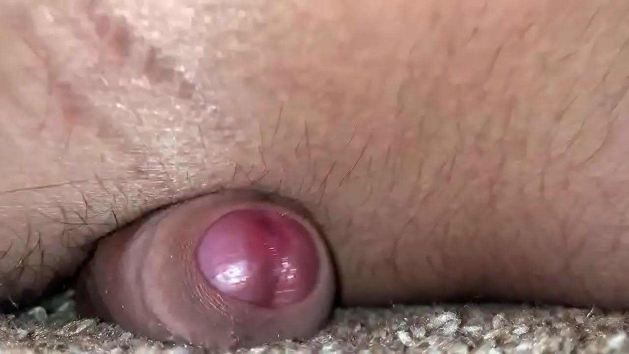 Small cock videó: I'm Bout To Cum - Pornó kilo pornó