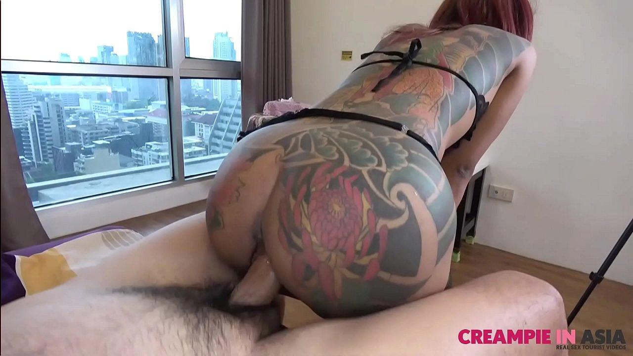 Japanese Amateur Girl 30