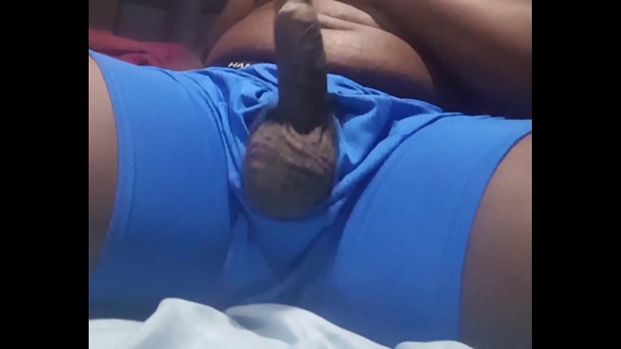 Solo Male Masturbation Bbc