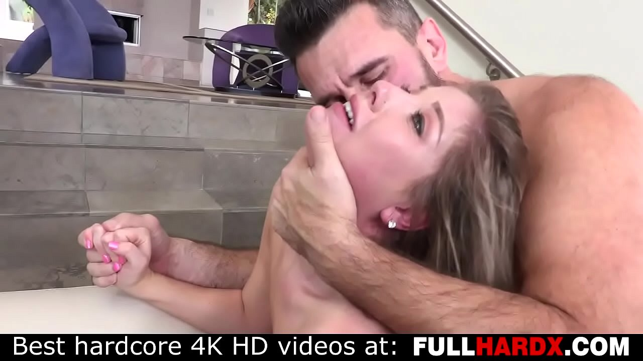 Homemade Hard Teen Fuck