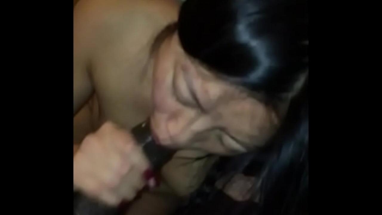 hot brazil slut pussy