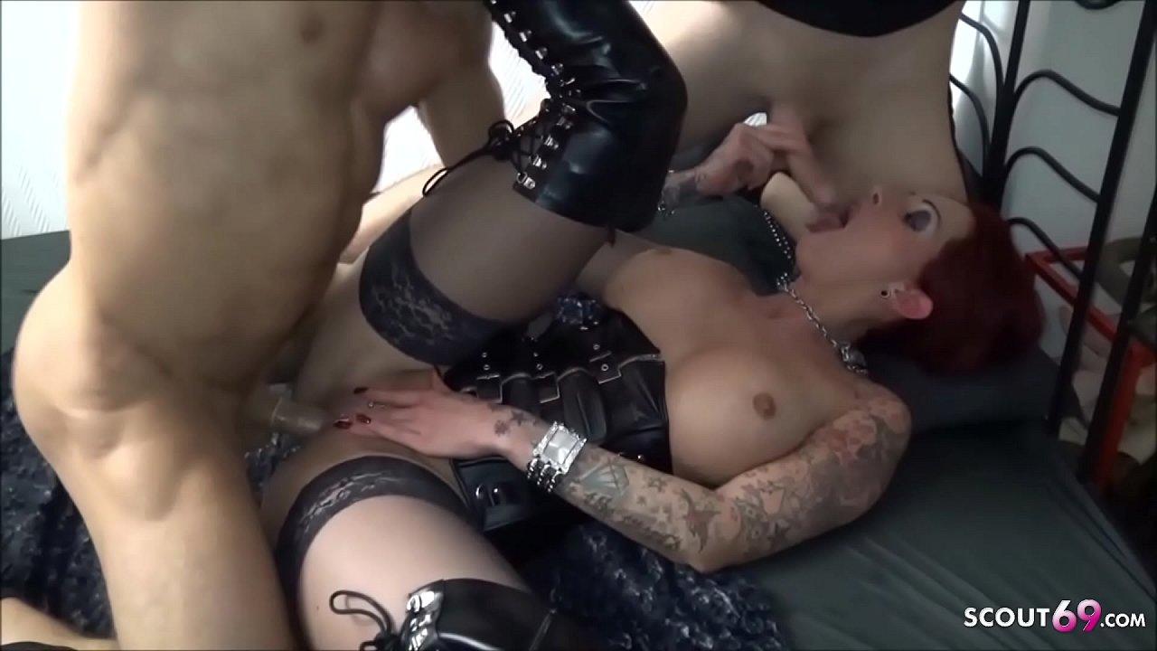 Top bewertete Videos von Tag: deutscher bukkake porno